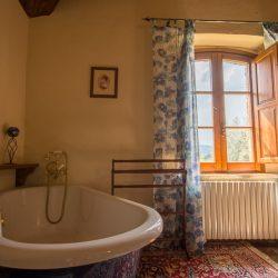 Umbrian Property Image 8
