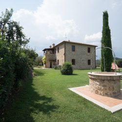 Umbrian Property Image 48