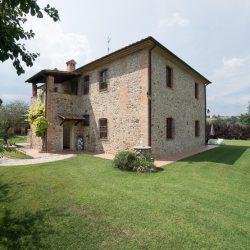 Umbrian Property Image 22