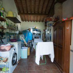 Umbrian Property Image 11