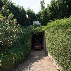 Umbrian Property Image 31