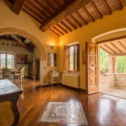 Umbrian Property Image 52