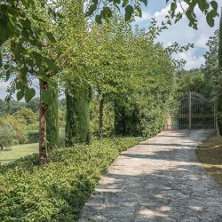 Umbrian Property Image 29