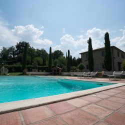 Umbrian Property Image 27