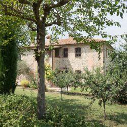 Umbrian Property Image 35