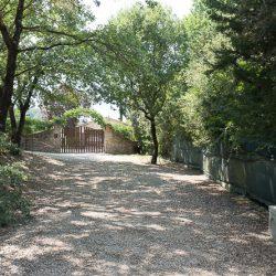 Umbrian Property Image 30