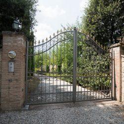 Umbrian Property Image 17