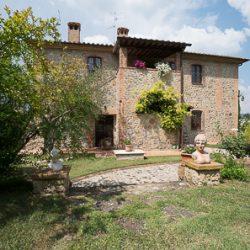 Umbrian Property Image 19