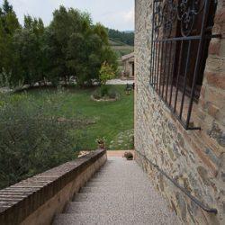 Umbrian Property Image 34