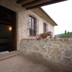 Umbrian Property Image 21