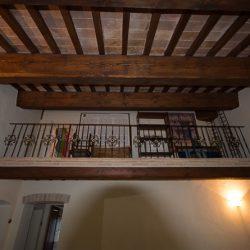 Umbrian Property Image 3