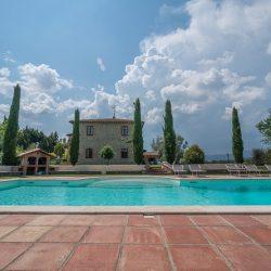 Umbrian Property Image 14