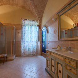Umbrian Property Image 9