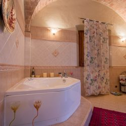 Umbrian Property Image 6