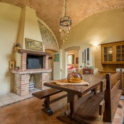 Umbrian Property Image 53