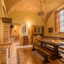 Umbrian Property Image 51