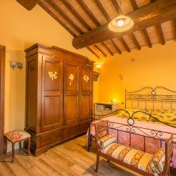Umbrian Property Image 4