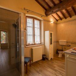 Umbrian Property Image 10