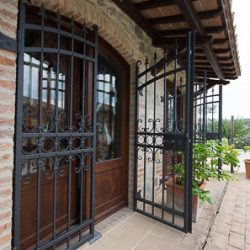 Umbrian Property Image 39