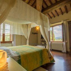 Umbrian Property Image 5
