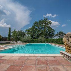 Umbrian Property Image 28