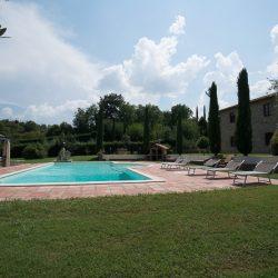 Umbrian Property Image 32