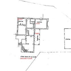 V4571ab plans 4