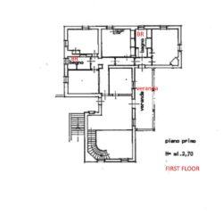 V4571ab plans 3