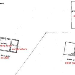 V4571ab plans 2