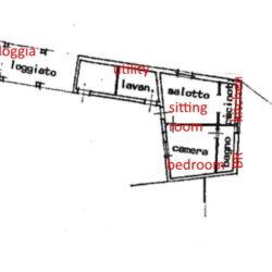 V4571ab plans