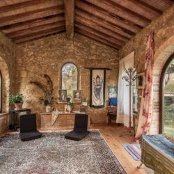 V4586ab Pienza house for sale - more (1)-1200