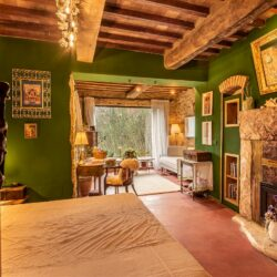 V4586ab Pienza house for sale - more (10)-1200