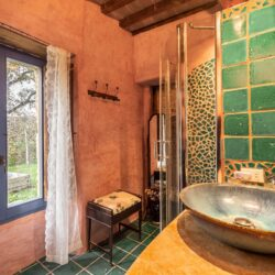 V4586ab Pienza house for sale - more (11)-1200