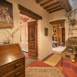 V4586ab Pienza house for sale - more (12)-1200