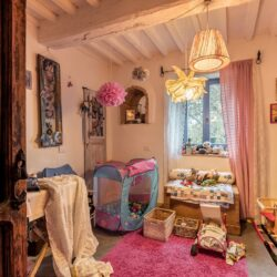 V4586ab Pienza house for sale - more (13)-1200