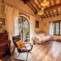 V4586ab Pienza house for sale - more (2)-1200
