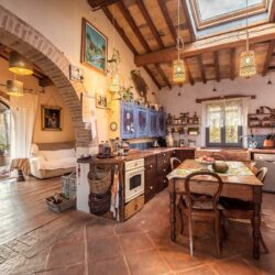 V4586ab Pienza house for sale - more (3)-1200
