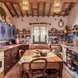 V4586ab Pienza house for sale - more (4)-1200