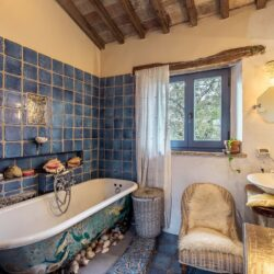 V4586ab Pienza house for sale - more (5)-1200