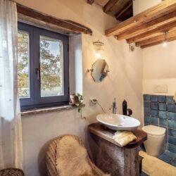V4586ab Pienza house for sale - more (6)-1200