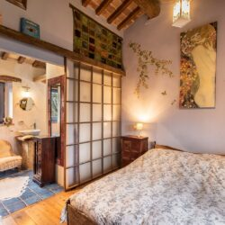 V4586ab Pienza house for sale - more (7)-1200