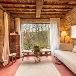 V4586ab Pienza house for sale - more (8)-1200