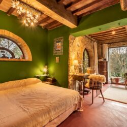 V4586ab Pienza house for sale - more (9)-1200