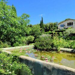 V4595C Villa with Lake View Civitella del Lago (10)