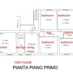 v4631v plans 2