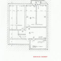 V4652ab plans 2