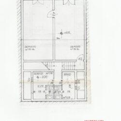 V4652ab plans 4
