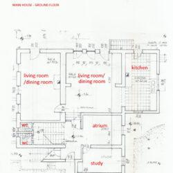 V4652ab plans 5