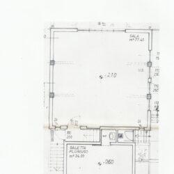 V4652ab plans 7