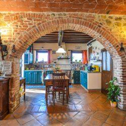 V4697ab Umbria Farmhouse B&B more (10)-1200